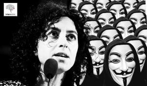 Carola-Frediani-cyberspazio