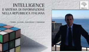 intelligence-glicerio-taurisano