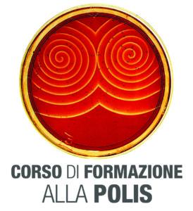 LogoDEF CorsoPolis