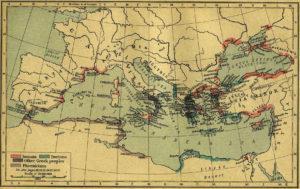 Mediterraneo_550_a.c.