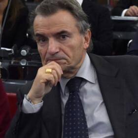 Adriano Soi