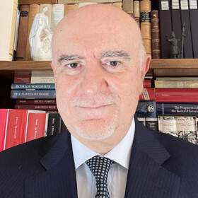 Luigi Panella