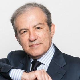 Umberto Saccone
